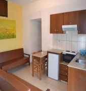 cazare la Tasiana Hotel Apartments