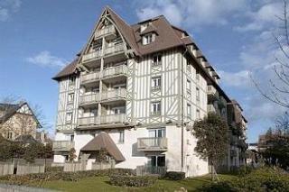 cazare la Pierre & Vacances Premium Residence Villa Gardenia