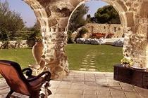 cazare la Bozonos Luxury Villa