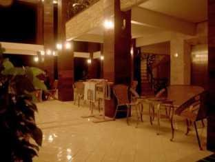 cazare la Arayana Phupimarn Resort & Spa