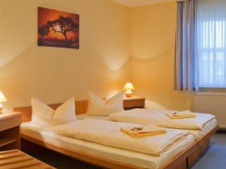 cazare la Hotel Zwickau Mosel
