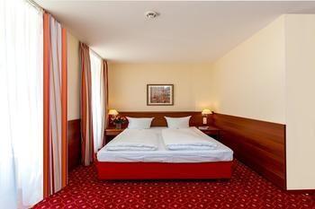 cazare la Hotel & Apartments Zarenhof Berlin Friedrichshain
