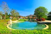 cazare la Belle Villa Resort Khao Yai