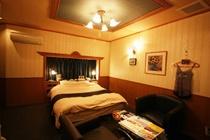 cazare la Hotel Nuova Himeji â Adults Only
