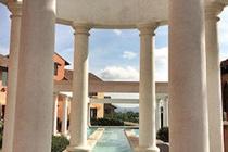 cazare la Hotel La Casetta By Toscana Valley