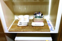 cazare la Hotel Ohirune Racco Himeji-royal -adults Only