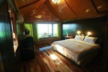 cazare la Bc Badin Resort