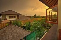 cazare la Desa Di Bali Villas