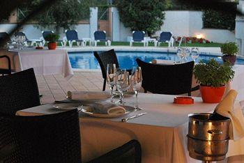 cazare la Bon Retorn Hotel Restaurant