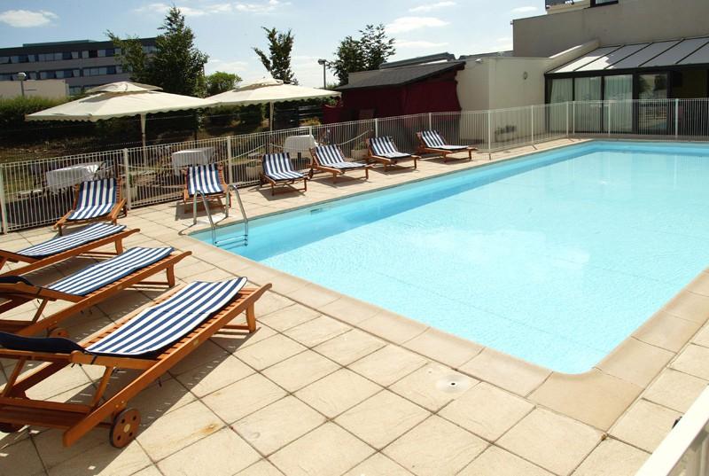 cazare la Alteora Interhotel Resort