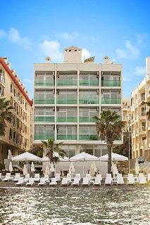 cazare la Sol Beach Hotel