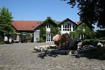 cazare la Hotel An Der Wasserburg