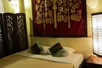 cazare la Ruean Thai Hotel Sukhothai