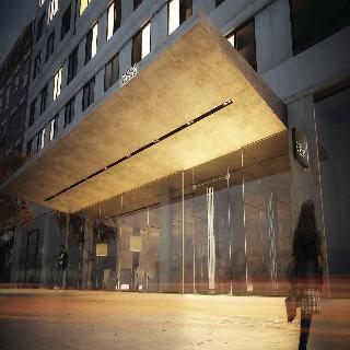 cazare la Cassa Hotel Times Square