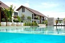 cazare la Sukhothai Treasure Resort & Spa