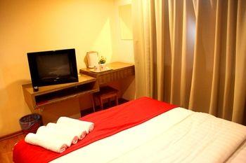 cazare la Hotel Ninety Six Melaka Raya