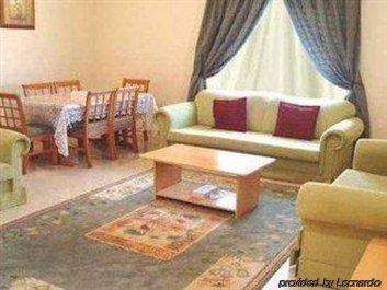 cazare la Hilton Fujairah Resort
