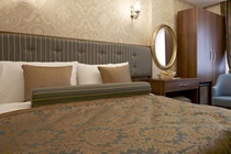 cazare la Marmara Place Hotel