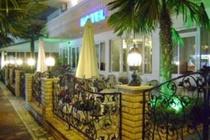 cazare la Gold Stern Hotel