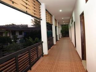 cazare la Ban Suan Huan Nan Hotel