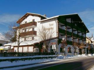 cazare la Akzent Hotel Antoniushof