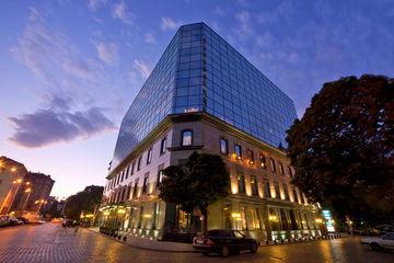 cazare la Grand Hotel Sofia