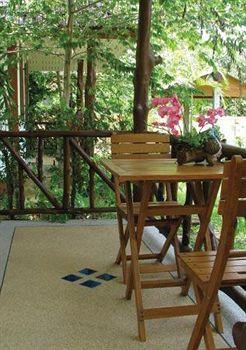 cazare la Krabi Discovery Resort