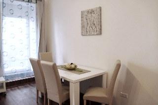 cazare la Vienna Star Apartments Haberlgasse 16