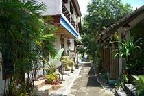 cazare la Matahari Tulamben Dive & Resort
