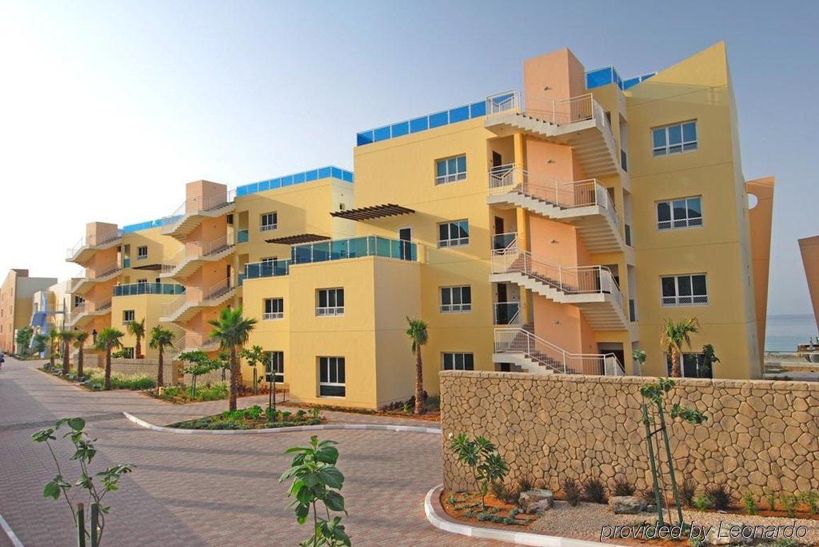 cazare la Jal Fujairah Resort & Spa
