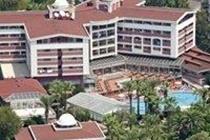 cazare la Hane Hotel