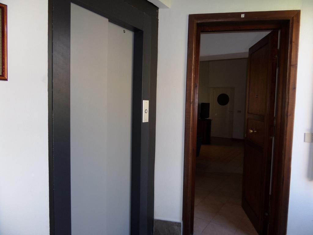 cazare la Apartment Olivella 19