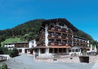 cazare la Alpensport Hotel Seimler