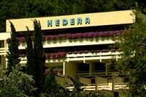 cazare la Hotel Hedera