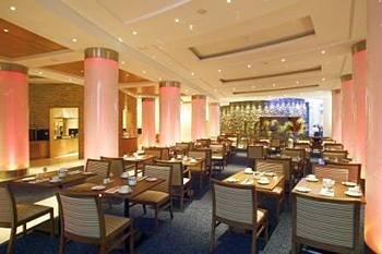 cazare la Pestana Grand Ocean Resort Hotel