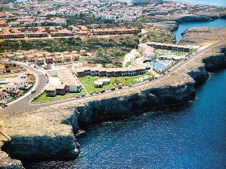 cazare la Menorca Sea Club
