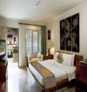 cazare la Alam Villa At Alam Kulkul Resort