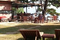 cazare la Coral Garden Resort