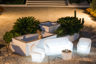 cazare la Giardino Degli Ulivi Resort & Spa