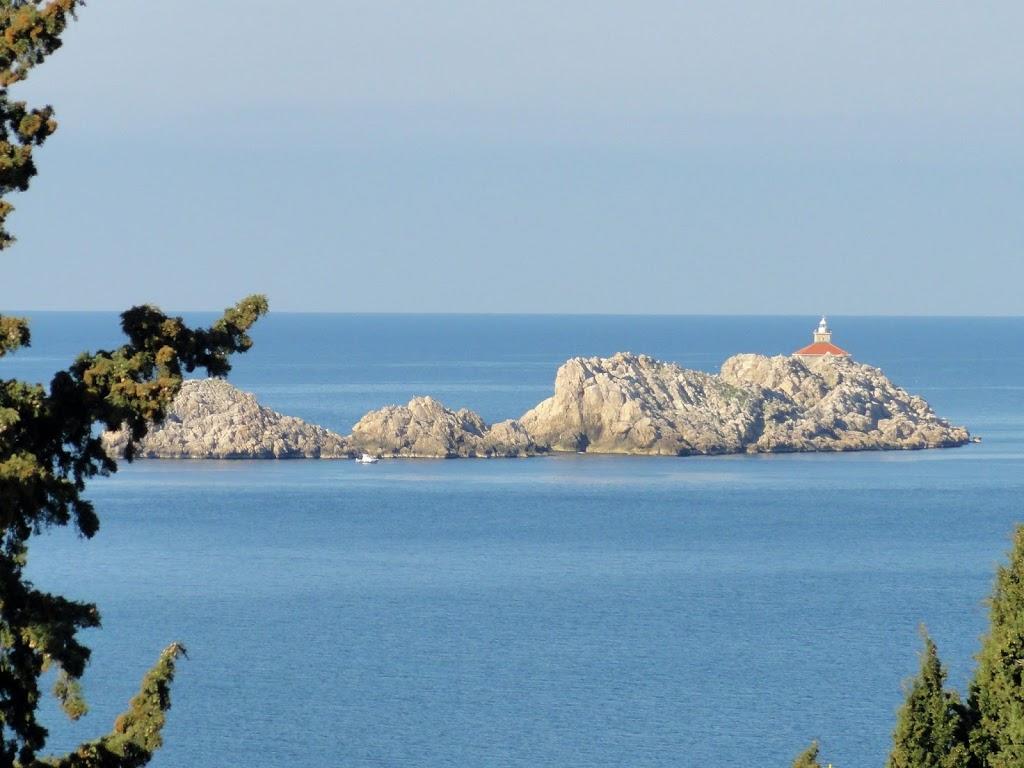 cazare la Apt. Dubrovnik