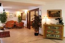 cazare la Residence Villa Frejus