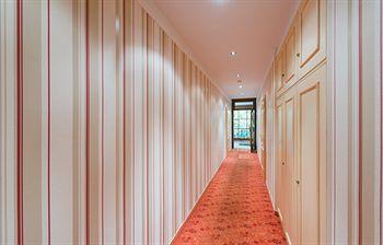 cazare la Hotel Landhaus Höpen