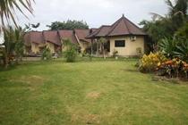 cazare la Uyah Amed & Spa Resort