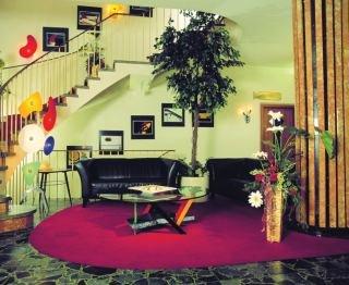 cazare la City Partner Hotel Sittardsberg