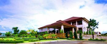 cazare la Loei Pavilion Resort Hotel