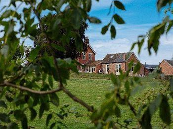 cazare la Heald Country House Retreats