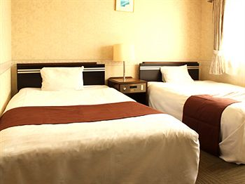 cazare la Hotel Livemax Sagamihara