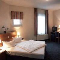cazare la Achat Comfort Hotel Darmstadt/griesheim