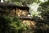 cazare la Phu Chaisai Mountain Resort & Spa