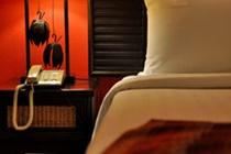 cazare la Tohsang Khongjiam Resort & Spa